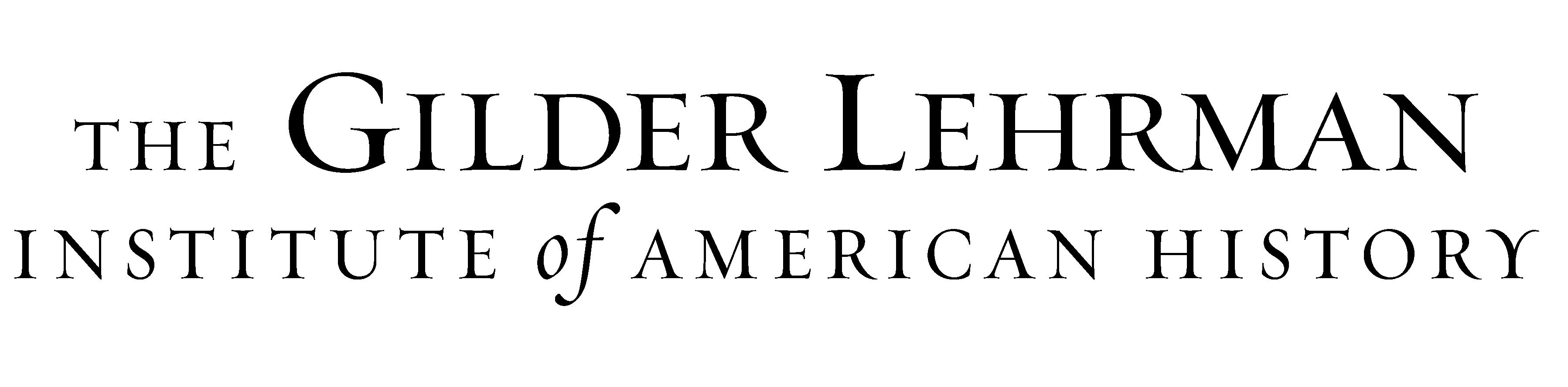 GLI Transcribe